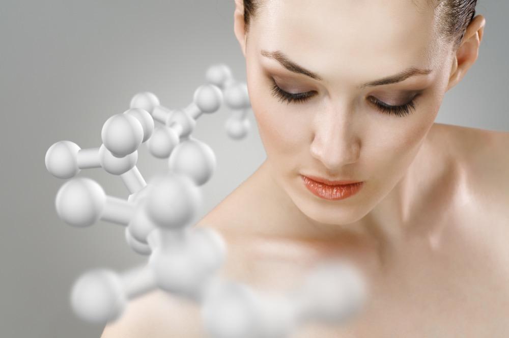 jakie składniki zawierają kosmetyki