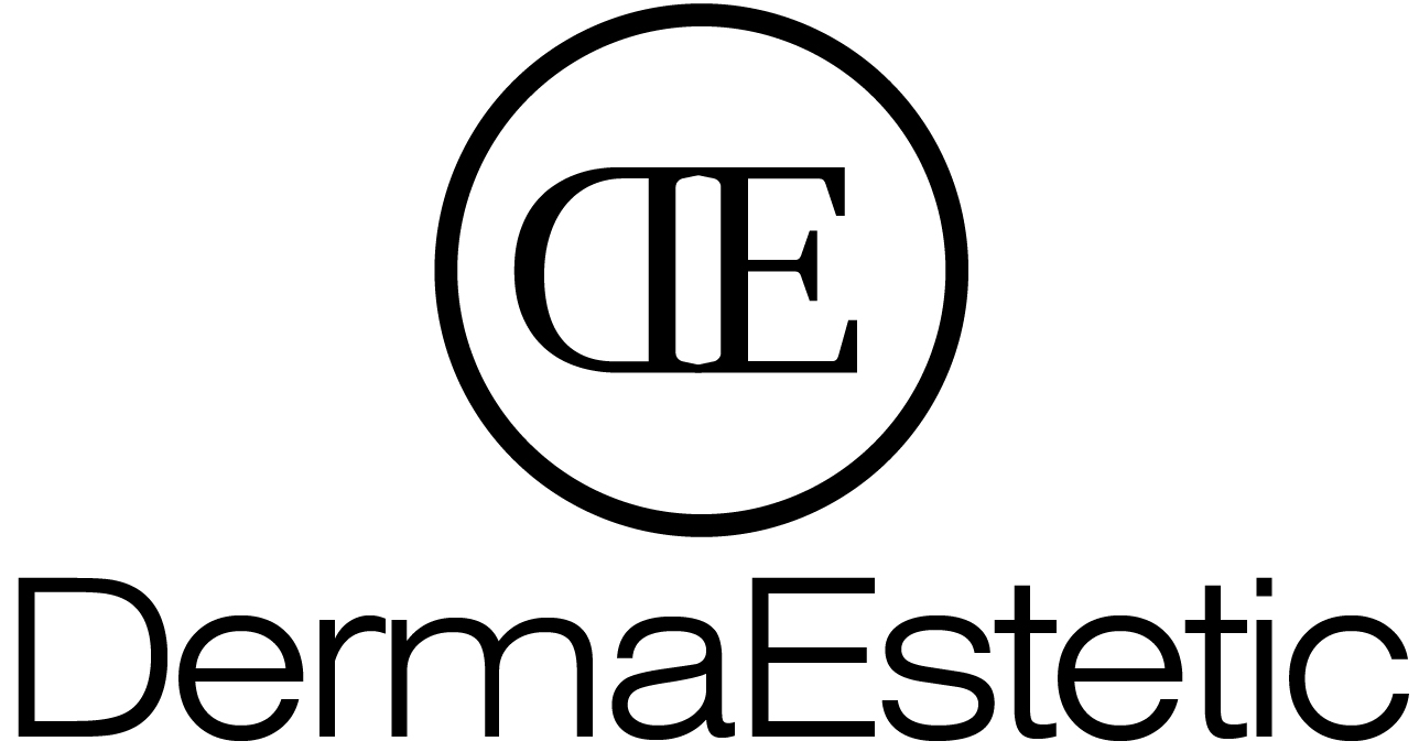 Logo Dermaestetic