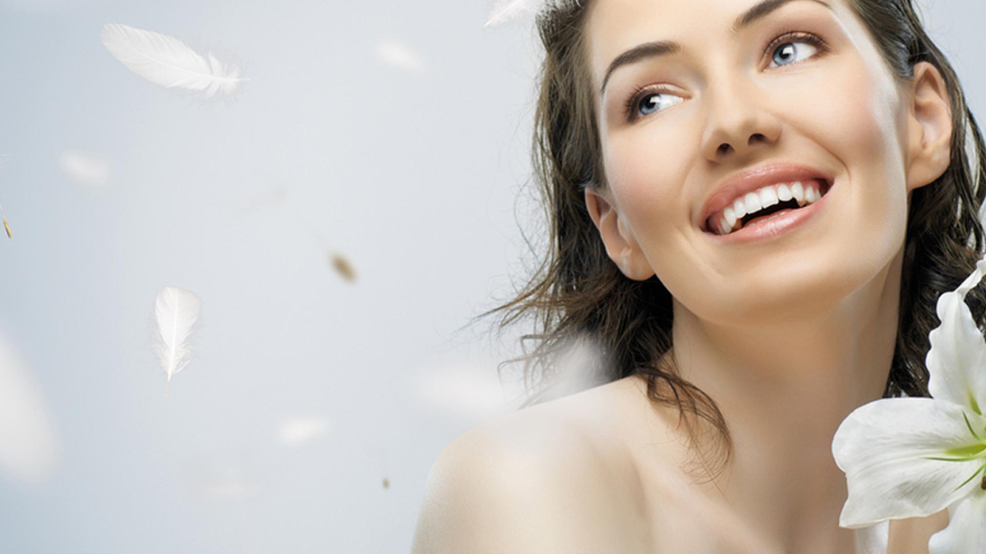 ozonoterapia jak działa  dermaestetic