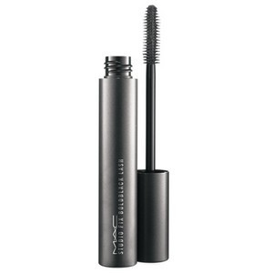MAC, Studio Fix Lash Mascara tusz do rzęs dermaestetic