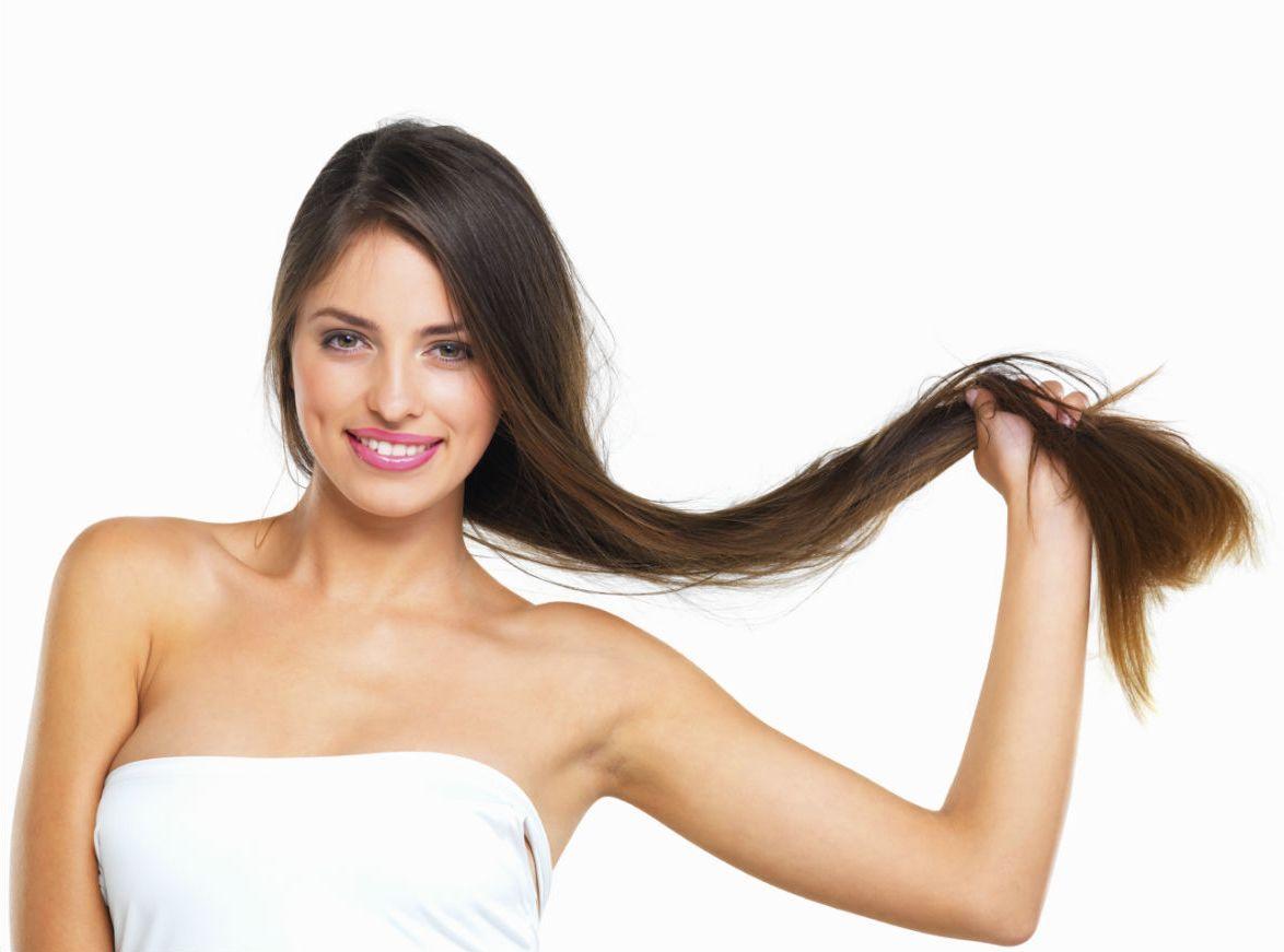 wypadanie włosów dermaestetic