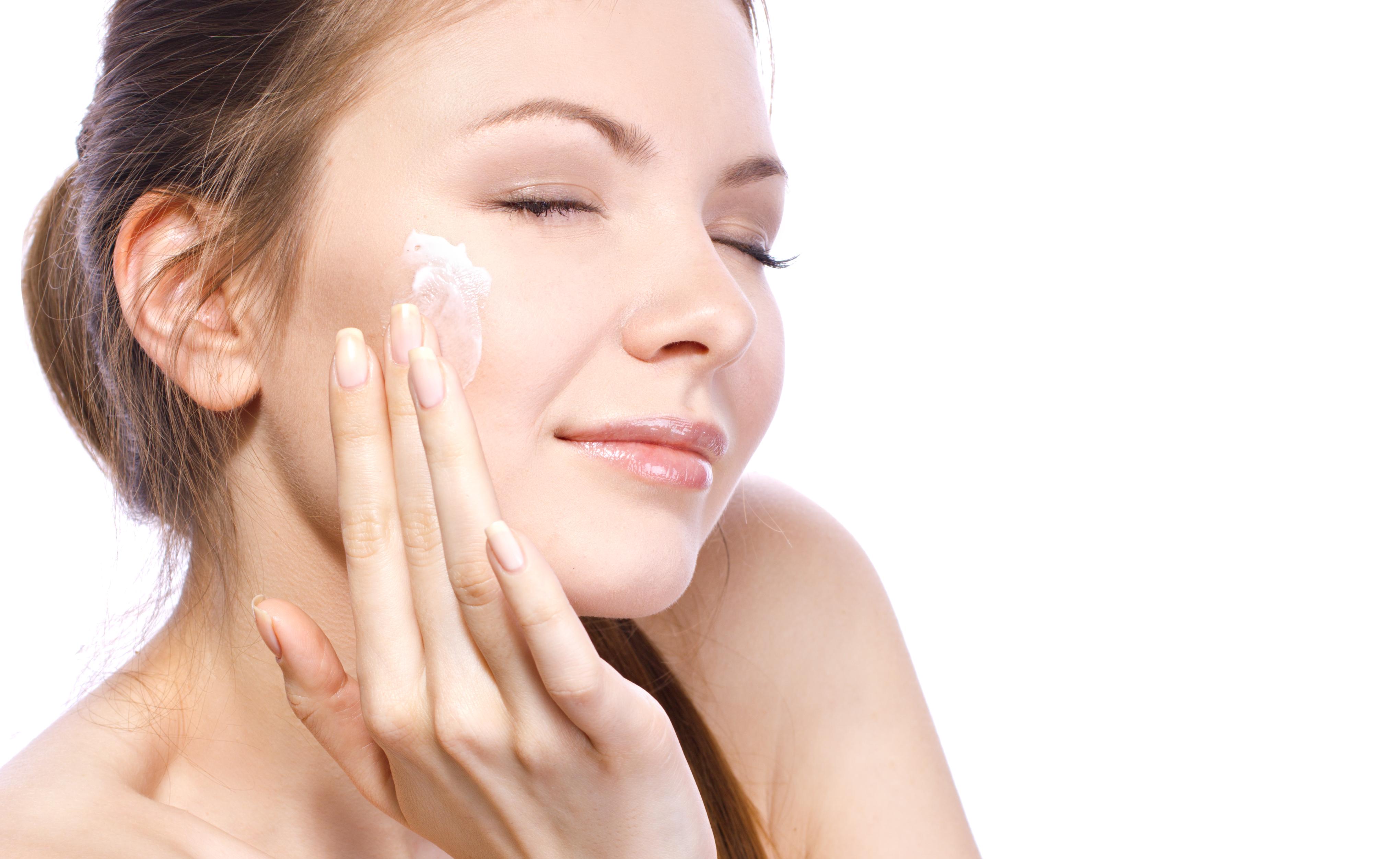 pielęgnacja skóry wrażliwej dermaestetic
