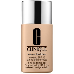 Clinique Podkad Even Better SPF 15 dermaestetic