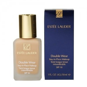 Estee Lauder, Double Wear dermaestetic
