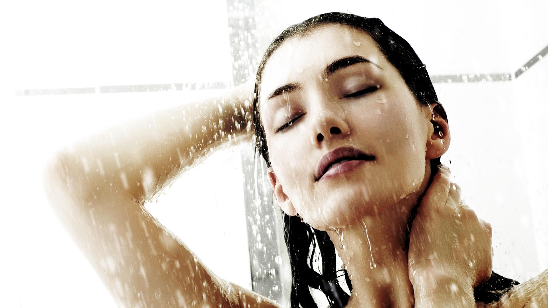 jakie kosmetyki do mycia głowy dermaestetic