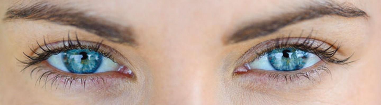 zabieg pod oczy fraxelem dermaestetic