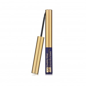 Estee Lauder Double Wear Eyeliner