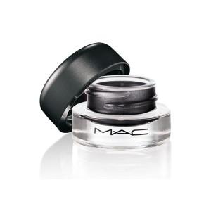 MAC-Liner-Fluideline