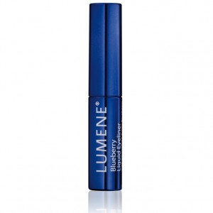 lumene-blueberry-liquid-eyeliner-01