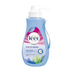 Veet-krem-400ml-Sensitive_72