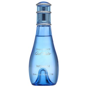 Davidoff-Cool_Water_Woman