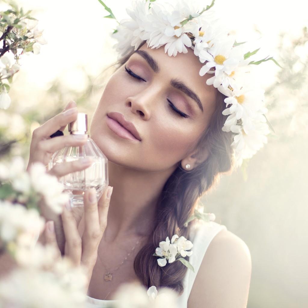 perfumy na lato dermaestetic