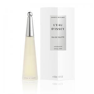 Issey_Miyake_perfumy