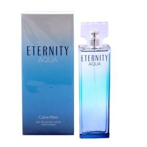 calvin-klein-eternity-aqua-woda-perfumowana