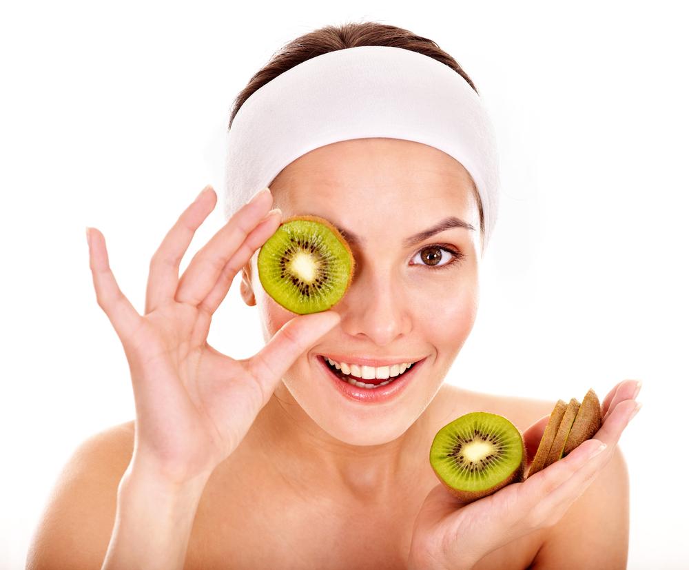 owocowe maseczki do twarzy dermaestetic