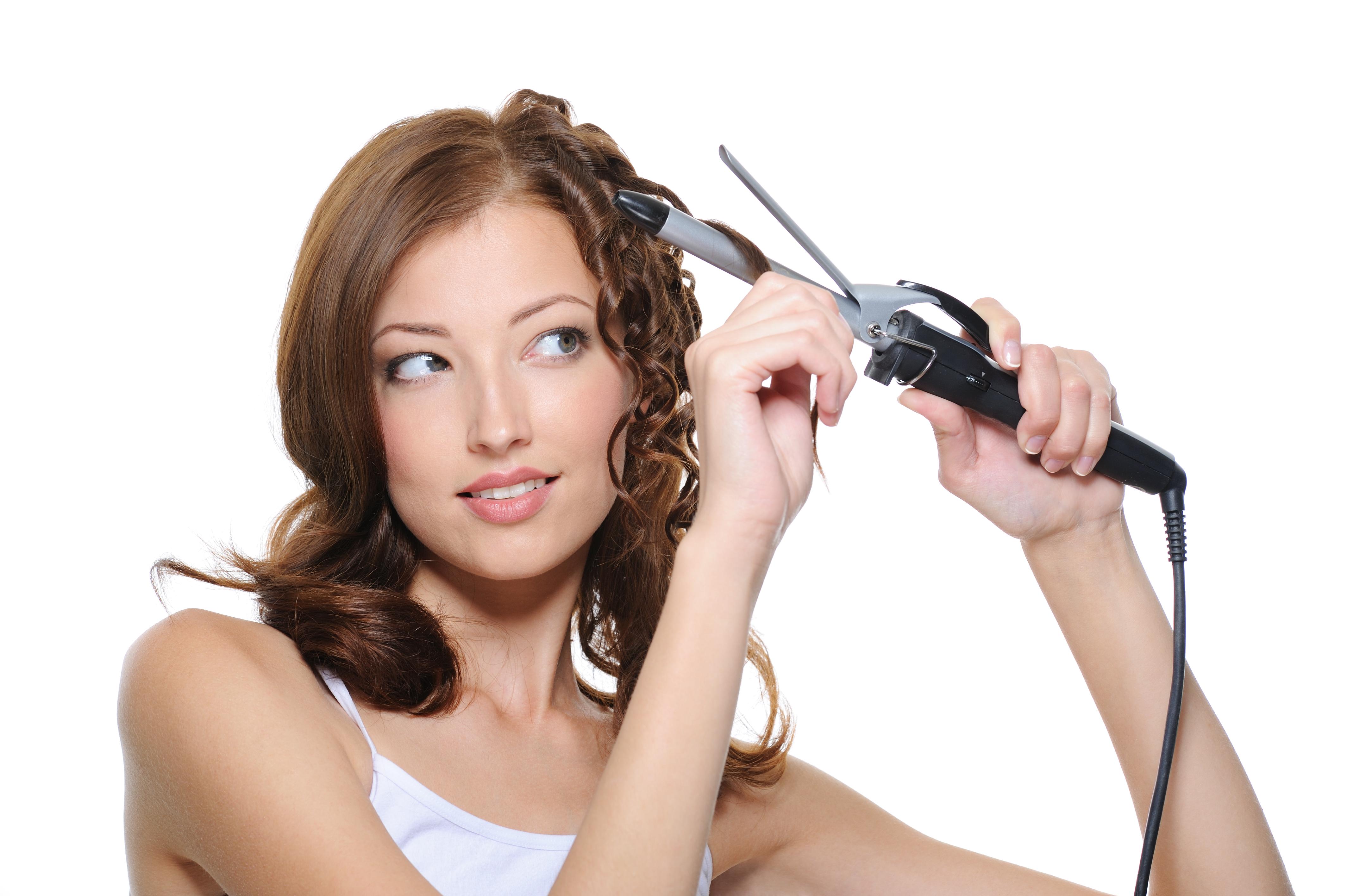 jak pielęgnować włosy latem dermaestetic