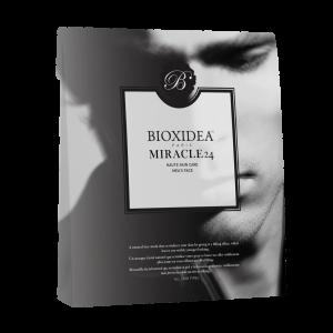 miracle24_maska dla mężczyzn