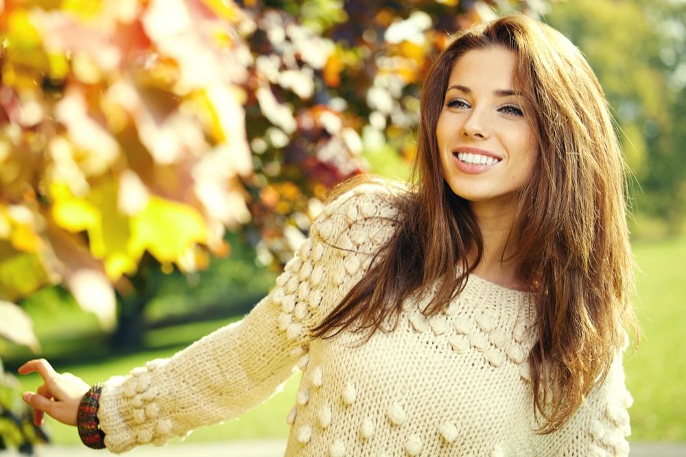 jakie zabiegi wykonywać jesienią
