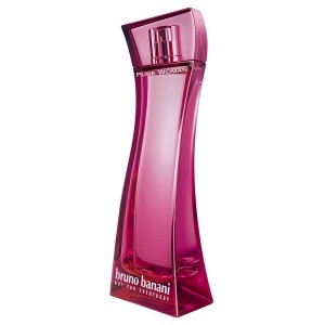 Bruno Banani, Pure Woman, woda toaletowa