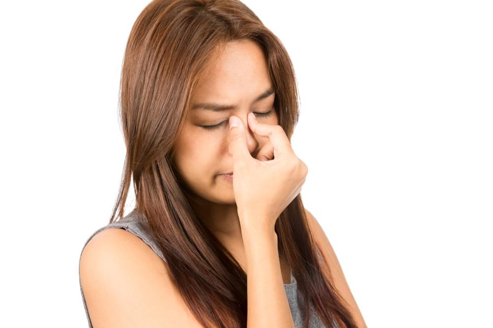 korekta nosa czy zawsze się udaje