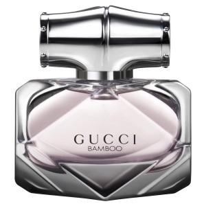 Gucci, Gucci Bamboo