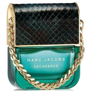 Marc Jacobs, Decadence, woda perfumowana