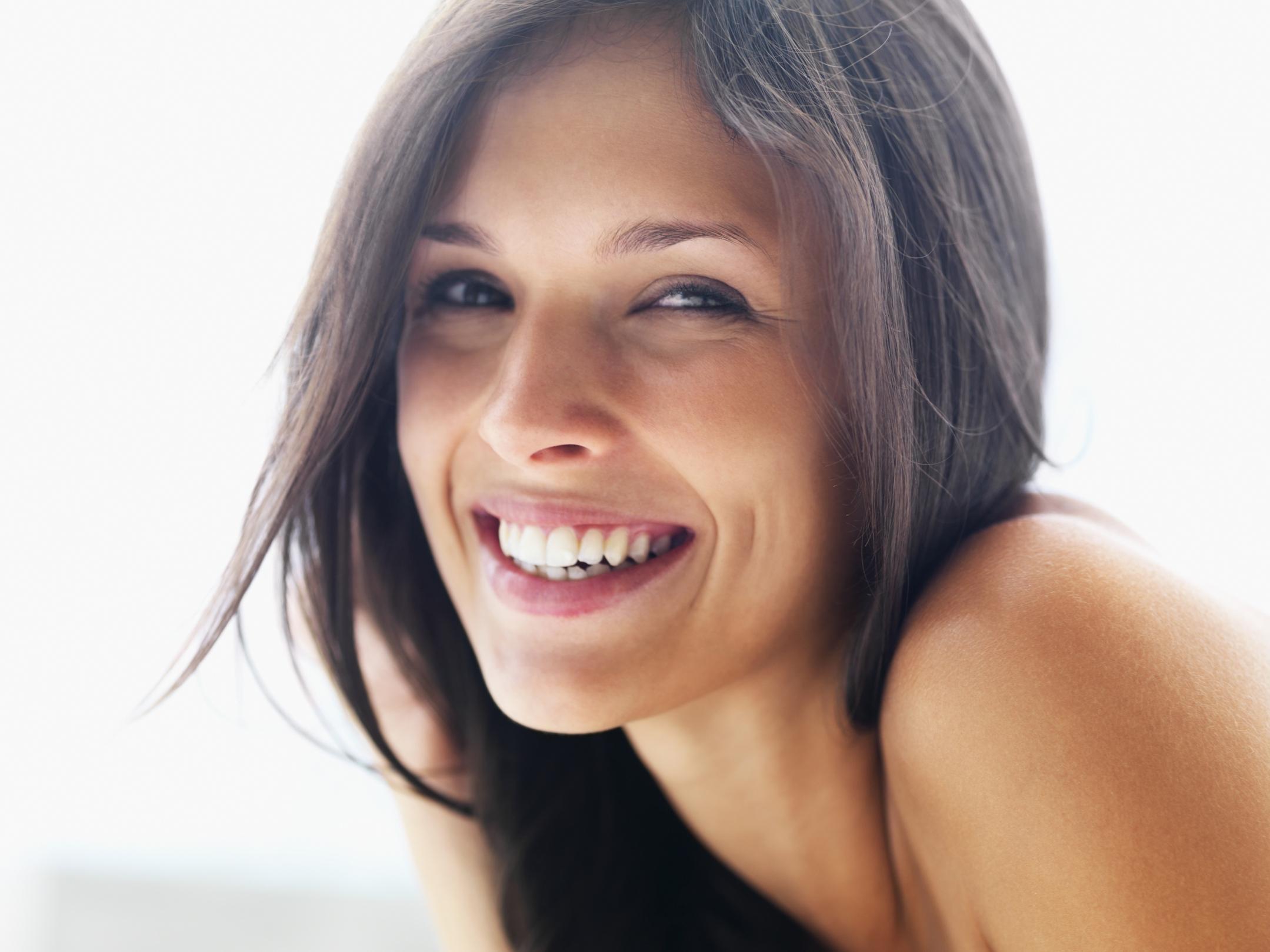 Jak odzyskać młody wygląd dermaestetic