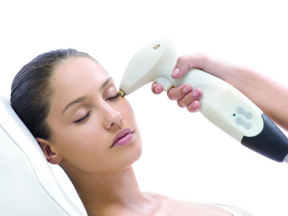 sposób na jędrną skórę dermaestetic