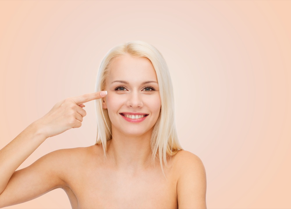 korekta powiek którą wybrać laserową czy chirurgiczną