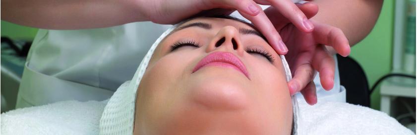 kosmetyki cebelia