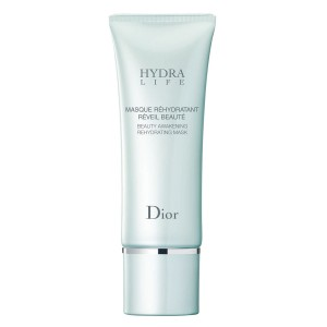 Dior-Hydra_Life_br_Beauty_Awakening_Rehydrating_Mask