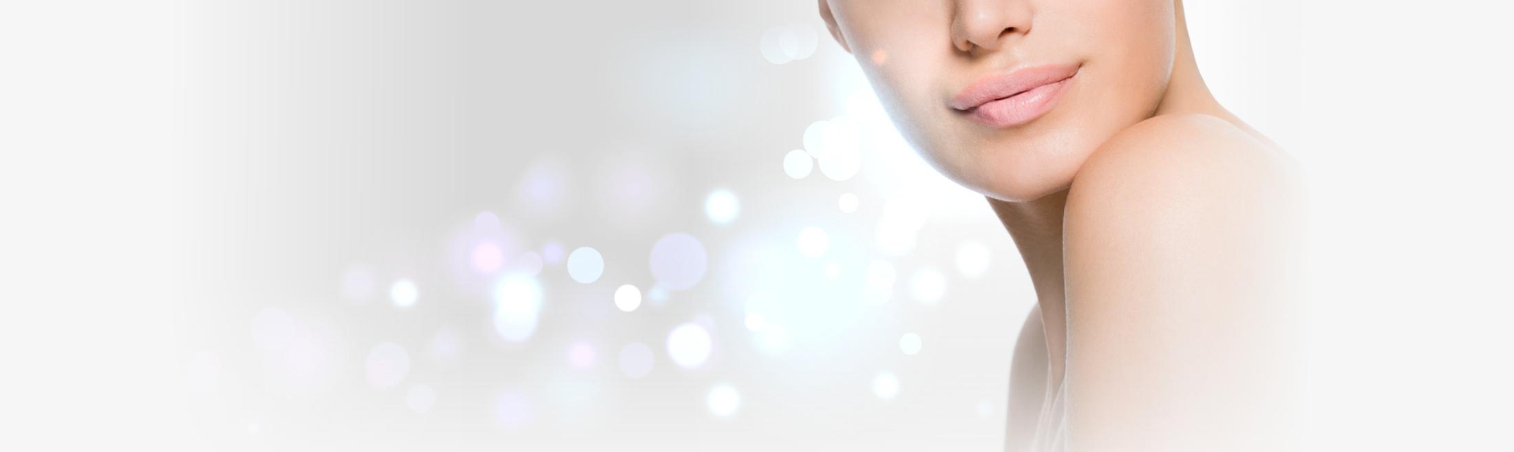 odmładzanie skóry twarzy