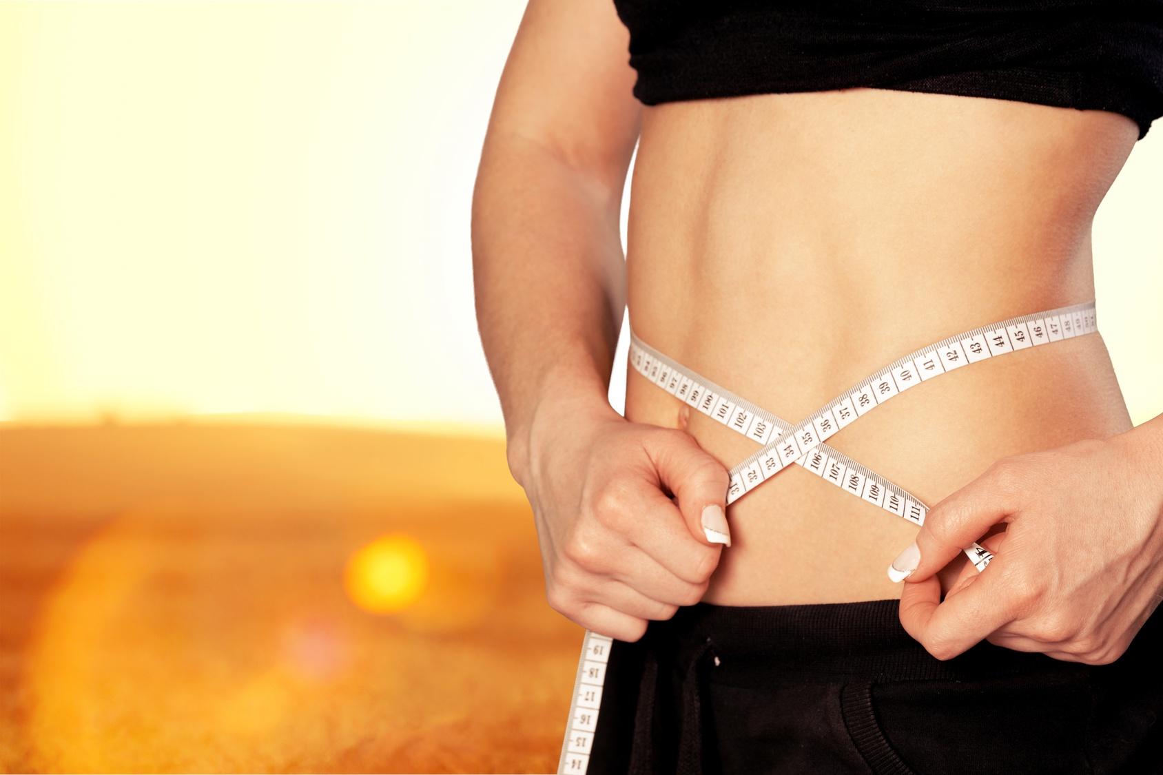 dieta jak zrzucić zbędne kilogramy
