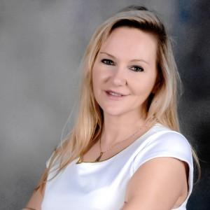 dr Sylwia Rarfał-Kałucka