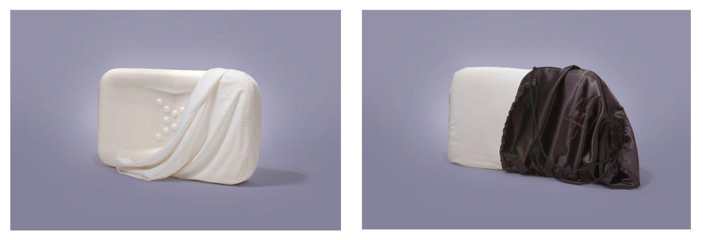 jak wygląda poduszka envy