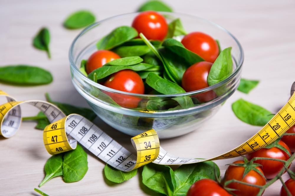 co jeść żeby schudnąć dermaestetic
