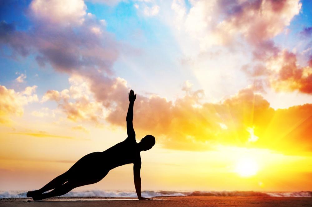 jak wyglądają ćwiczenia na pilatesie