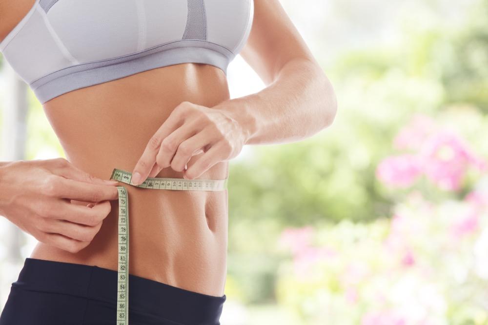 jak szybko wrócić do formy po ciąży ćwiczenia dermaestetic