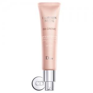 DIOR Diorskin Nude BB Creme Perfektor cery - upiększenie, blask - SPF10 - PA+