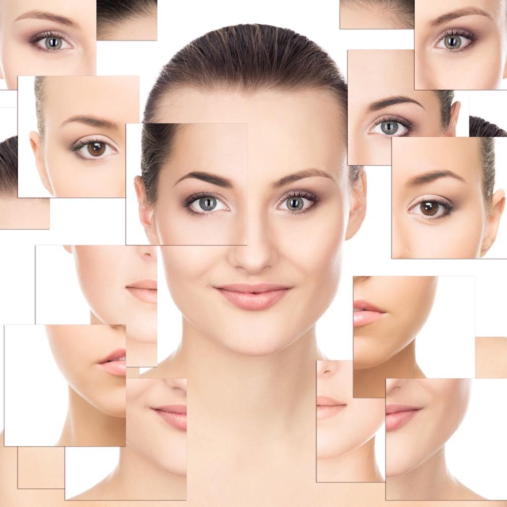 jak wybrać gabinet medycyny estetycznej dermaestetic
