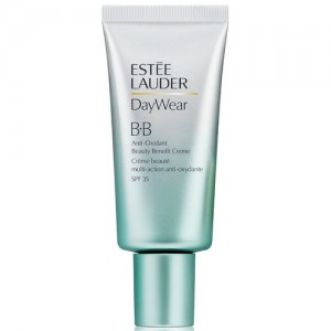 Estée Lauder DayWear BB Anti-Oxidant Beauty Benefit Creme