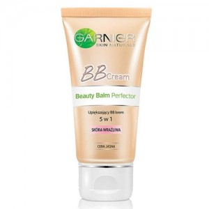 Garnier Beauty Balm Perfector