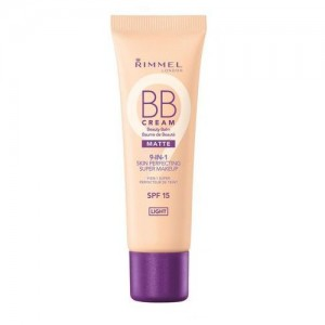 rimmel-krem-bb-podkad-matuje-9-in-1-light-light-rimmel