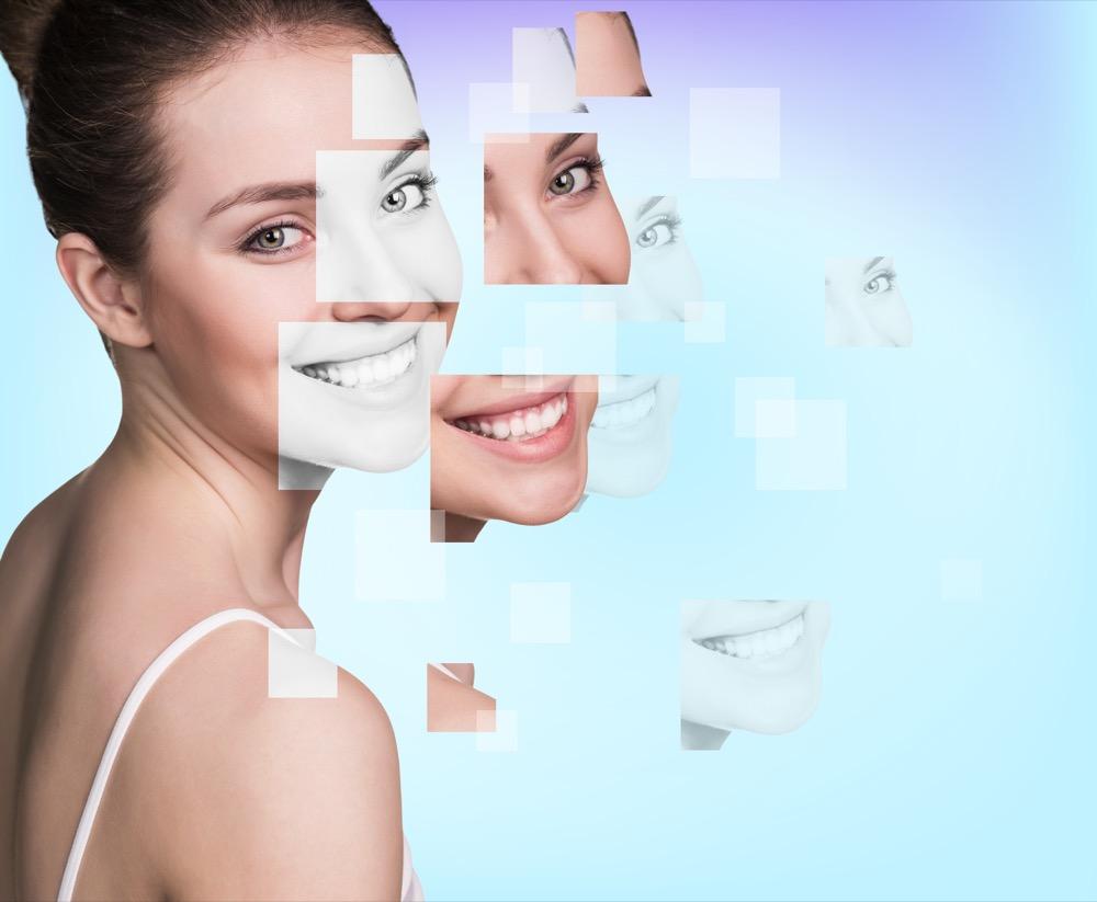 popularne zabiegi medycyny estetycznej dermaestetic