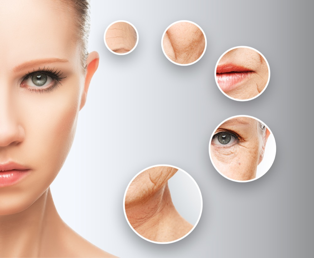 jak prawidłowo pielęgnować skórę twarzy