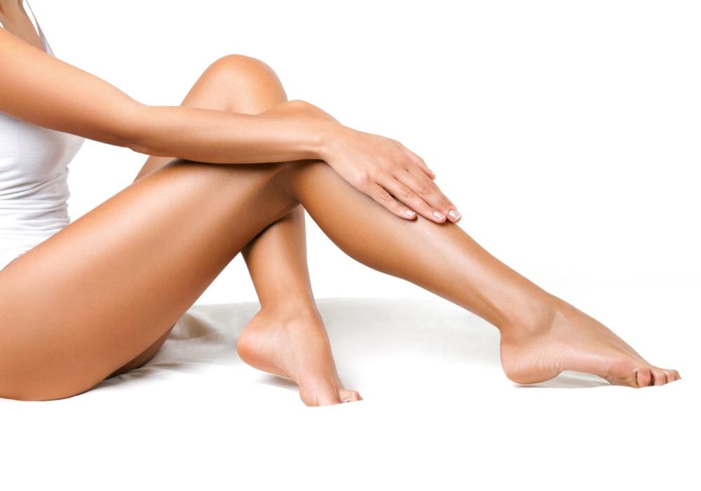 zaburzenia hormonalne a depilacja laserowa