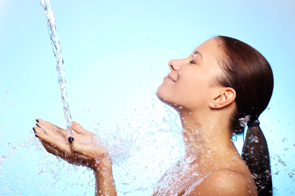 woda termalna jakie ma właściwości