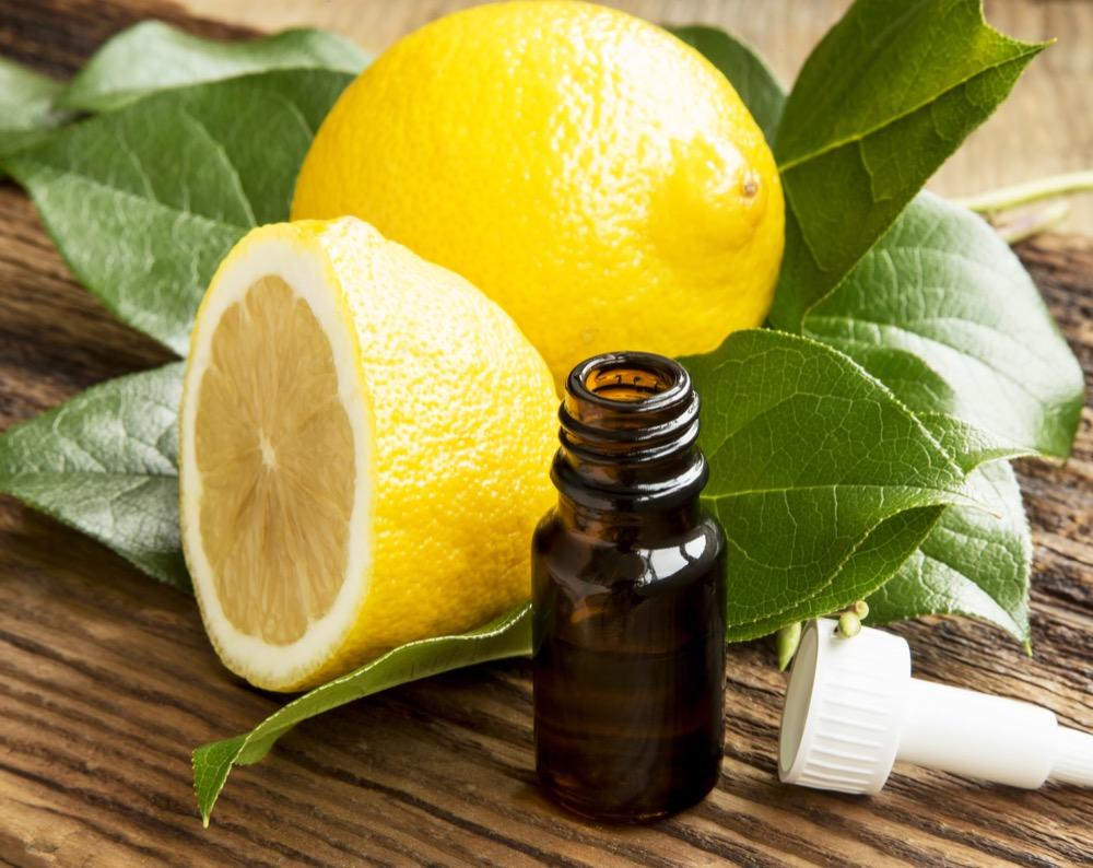Jak wybrać dobrą witaminę C, która znajduje się w kosmetykach