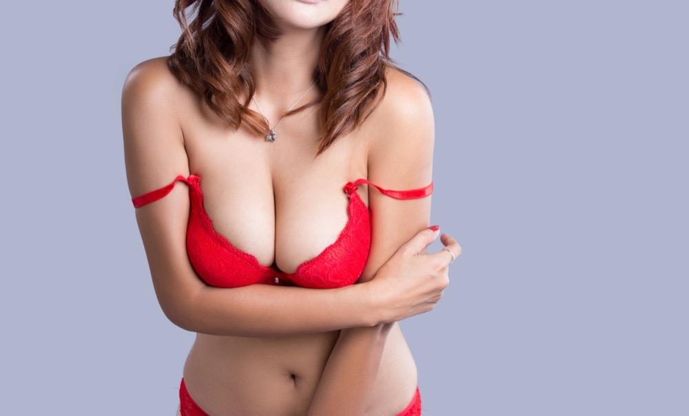 w jaki sposób można zmniejszyć piersi dermaestetic