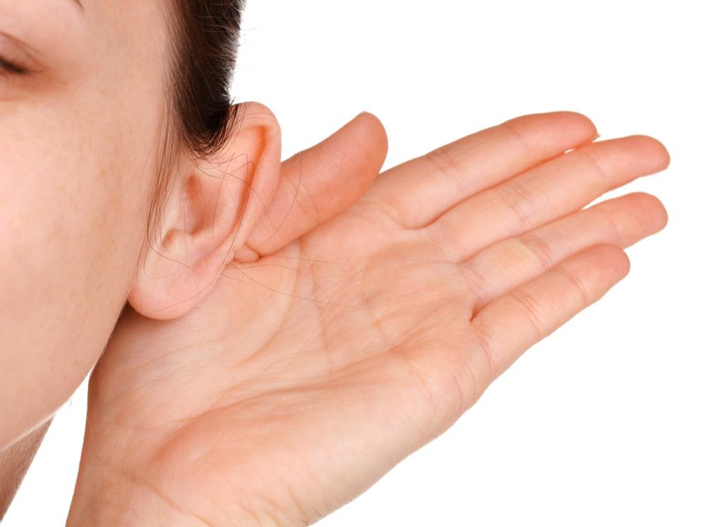 Zabiegi na odstające uszy